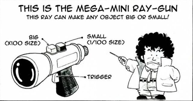 File:The big-small ray gun.jpg