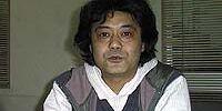 Daisuke Nishio