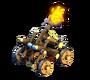 Catapultl2