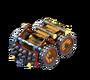 Siege-enginel3