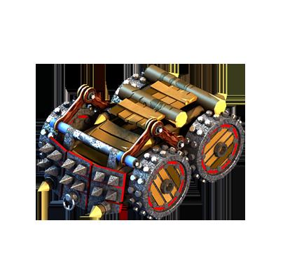 File:Siege-enginel3.png