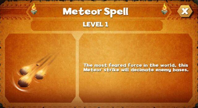 File:Meteor spell.jpg