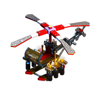 File:Gyrocopterl4.png