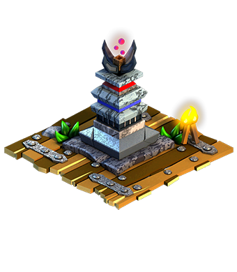 File:Magictowerl1.png