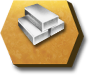 File:Iconcollectsteel.png