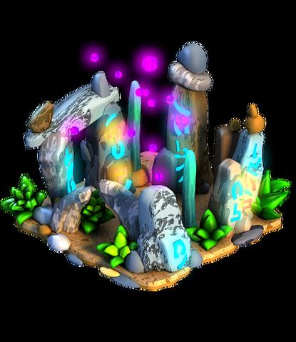 File:Magic-generator lv7.png