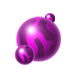 File:Iconmagic.png