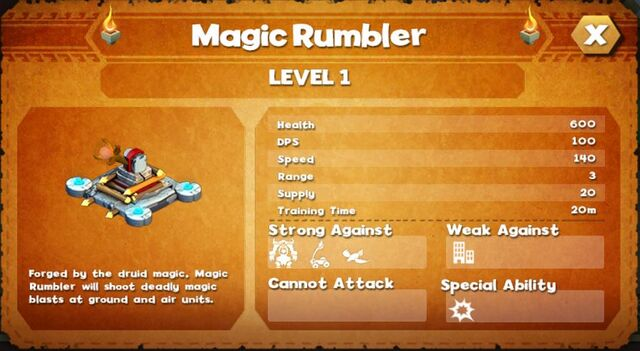 File:Magic rumbler.jpg