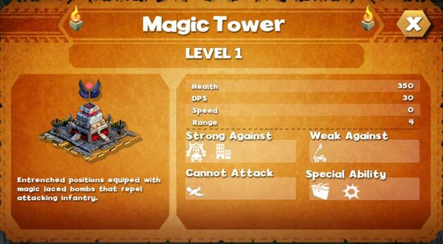 File:Magic tower.jpg