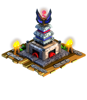 File:Magictowerl2.png