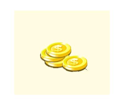 File:Gold 2 market.png