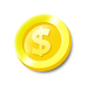 File:Icongold.png