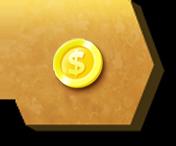 File:Iconspeedup.png
