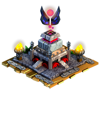 File:Magictowerl4.png