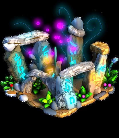 File:Magic-generator lv8.png