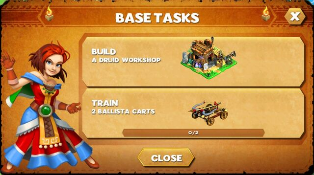 File:Base tasks.jpg