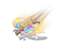 Dragonstrike (1)