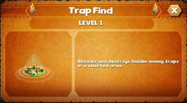 File:Trap find.jpg