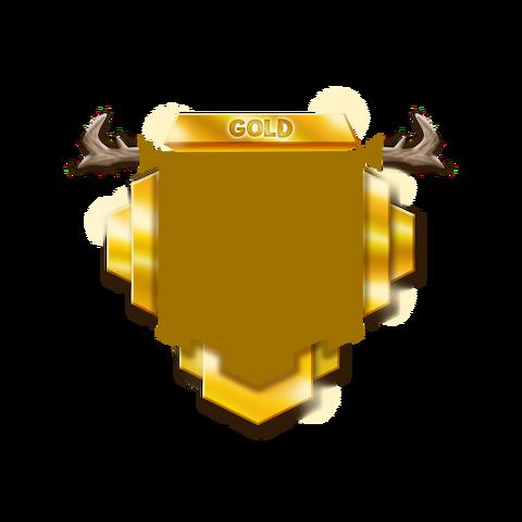 File:League gold.png
