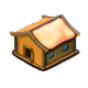 File:Iconsupplies (1).png