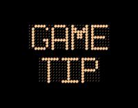 File:GAME TIP.png