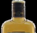 The Highland Fox