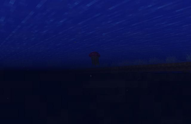 File:Pink Jellyfish.PNG