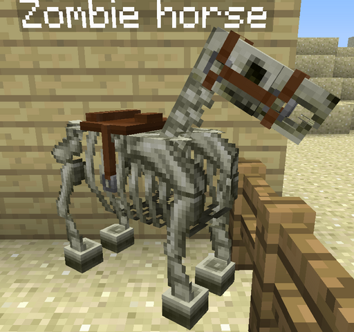 File:Skeletonhorsepic.png