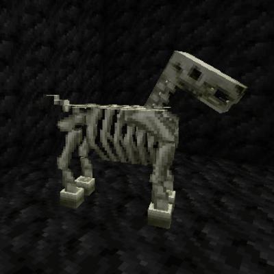 File:Skeleton Horse - L.png