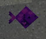 File:Purple fishy.png