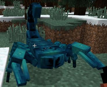 File:Frost Scorpion.jpg