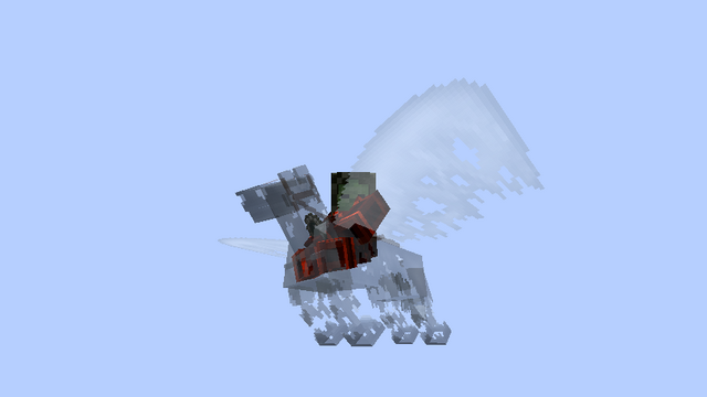 File:Ghost pegasus.PNG