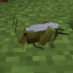 File:Cricket 2.png
