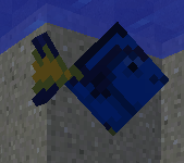 File:Bluee fishy.png