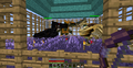 Thumbnail for version as of 22:41, June 17, 2013