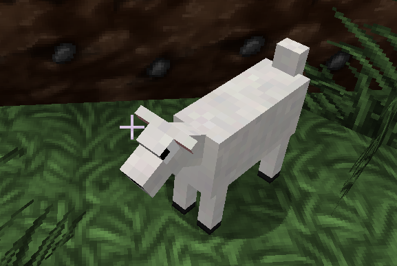 File:Baby goat.png