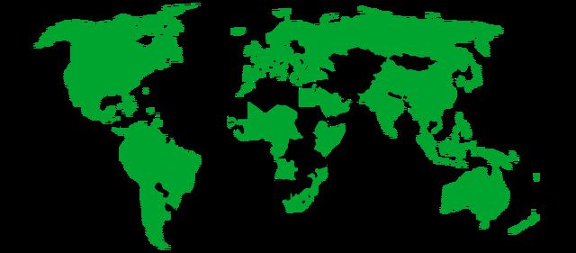 File:Dser map.png
