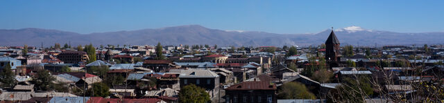 File:Gyumri.jpg