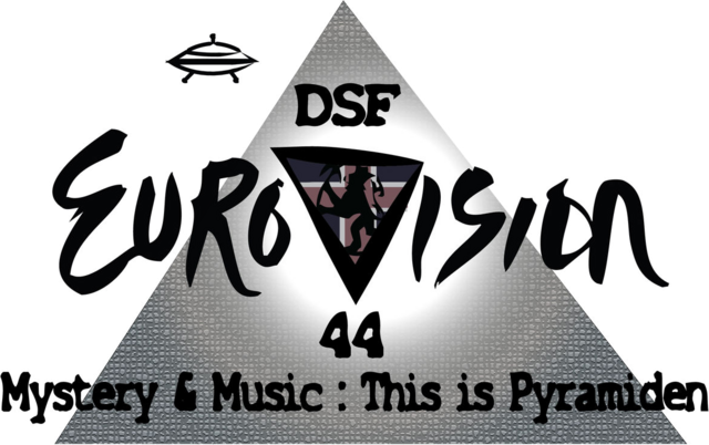 File:DSFE 44 Pyramiden.png