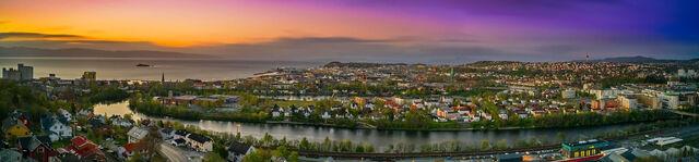 File:Trondheim.jpg