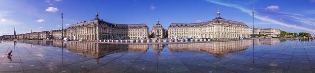 File:Bordeaux.jpg