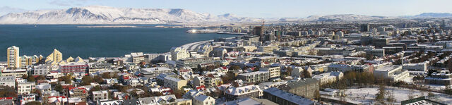 File:Reykjavík.jpg