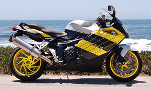 Motorcycle-Sports-5