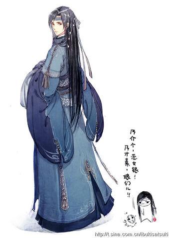 File:Ibuki.Satsuki.full.1404941.jpg