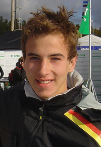 Christian Vietoris