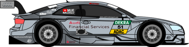 File:MUE 15 Livery.png