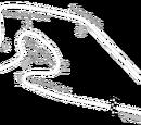 Nürburgring 2014