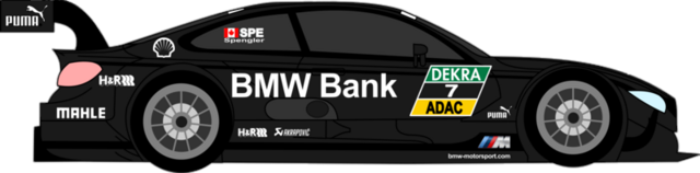 File:SPE 15 Livery.png