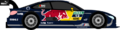DAC 15 Livery.png