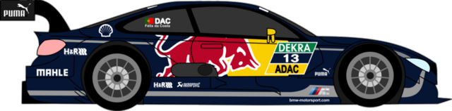 File:DAC 15 Livery.png